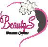 Beauty Service- сервис красоты в Киеве.