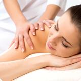massage_160x160